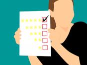 What Customer Success?