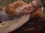 "Song Premiere: Simon Bjork Remix Knude's Latest Single ""The More"""