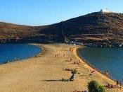 Rental Kythnos: Everything Need Know About Island