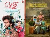 Best Malayalam Film Posters 2019