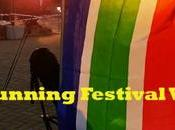 Running Festival Wychwood Race 2019
