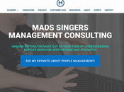 Mads Management Academy Review 2019: Worth Your Money?