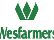 Case Study Wesfarmers: Feature Globalization Associated International Expansion.