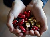 Most Loved Gift All: Chocolate Gifts