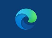 Prevent Microsoft Edge Chromium From Installing Windows Update