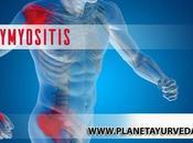 Polymyositis- Causes, Symptoms, Diagnosis Natural Treatment