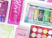Teen Beauty Lovers Gift Guide