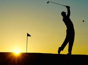 Lower Your Golf Handicap Next Year