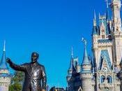 Plan Weekend Disney Vacation Quickly Possible