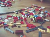 Seven Ideas Creating Playroom