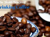 Many Health Benefits Coffee