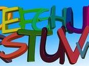 FREEBIE: 7,500+ Special Days Freebies Alphabetical Index