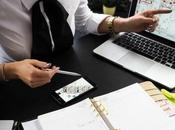 Incredibly Important Estate Planning Mistakes Must Avoid