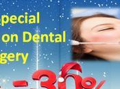 Best Affordable Dental Surgery Packages