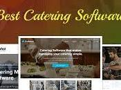 Mobilization Made Event Catering Easier