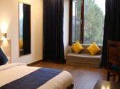 Hotels Near ISBT Shimla