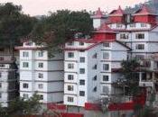 Best Hotel Shimla