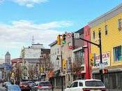 Newark's Ironbound Realness!