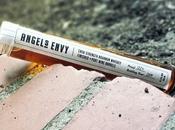 2019 Angel's Envy Cask Strength Port Finish Review