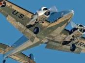 Lockheed Electra Junior