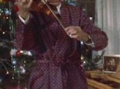 Indiscreet: Cary Grant's Christmas Dressing Gown