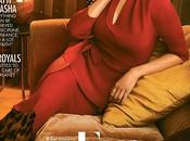 Natti Natasha Mendes Both Cover HOLA! USA's December/January Issue