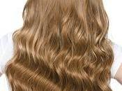 Install Fusion U-Tip Hair Extensions?