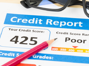 Crucial Factors That Determine Creditworthiness