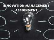 Role Manager Organization Innovation Management Assignment