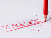 Combat Stress With These Steps