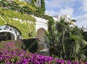 Jumeirah Group Adds Capri Palace, Italy Expanding International Portfolio