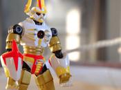 Two-Legged Robots Mimic Human Balance