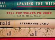 Books Read 2019