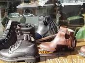 Harley-Davidson Footwear Must-Have Boots 2020