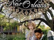 Book Under Spotlight: Darcys Orleans Maggie Mooha