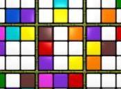 Best Sudoku Games 2020