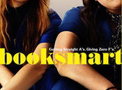 Film Challenge Catch 2019 Booksmart (2019) Movie Review