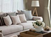 Ways Enhance Style Room Without Having Renovate