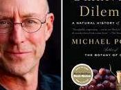 What Eat: Omnivore's Dilemma (Part