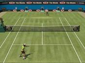 Best Tennis Games 2020