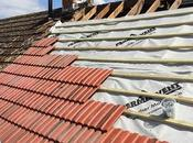 Replace Roof Cost: What Prices Expect