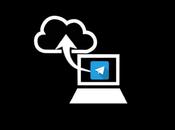 Export Your Chats History Entire Data Telegram Desktop