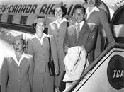 Come With Sinatra's Jet-Setting Style