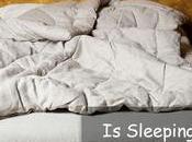 Sleeping Mattress Floor You?