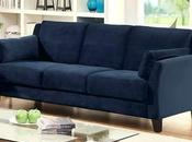 Inch Couch