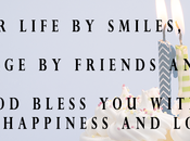 Best Happy Birthday Quotes, Wishes, Images Messages