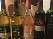Alcohol-Free Wines