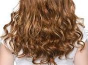 Make Hair Extensions Soft Again?