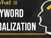 Keyword Cannibalization: Identify Eliminate Boost Your