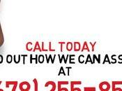 Need Reliable Locksmith Snellville? Watch This!